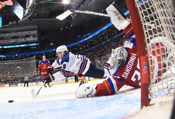 1 4 чм хоккей 2017 финляндия дания ставки