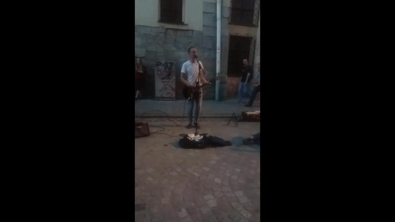 RockOns :3