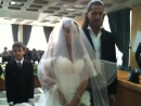 Turkish BellyDancer Tanyeli & Greek Alexandros Syropoulos 5493