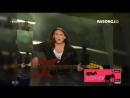 Gorky Park - Ocean (RUSONG TV)