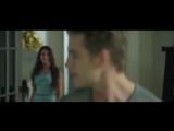 Алексей Воробьев feat ФрендЫ - Всегда буду с тобой