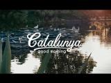 Good morning Catalunya!