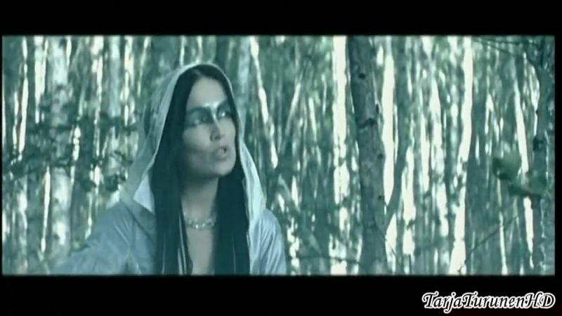Tarja Turunen - I Walk Alone (Ex-Nightwish)
