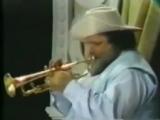 Al Hirt, Trumpet Duel