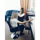 Катя Шматоваленко фото #24
