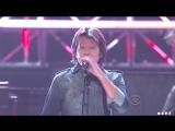 Carrie Underwood  Miranda Lambert - Travelin Band (Country Music Awards 2010) HD-1080i