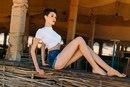 Алиса Ошерова фото #45