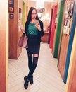 фото из альбома Лены Суховой №16