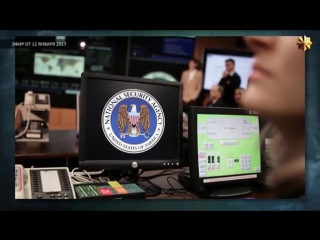Душенов. Война. Выпуск №79. Американские спецслужбы признали: крах США близок!