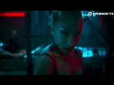 Eva Simons and Sidney Samson - Escape From Love - 1080HD - VKlipe.com