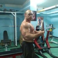 Павел Судаков фото