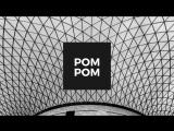 Конкурс Pom-pom