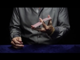 Richard Turner One of the Worlds Greatest Card Magicians