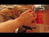 Сладкая попка шлюшки