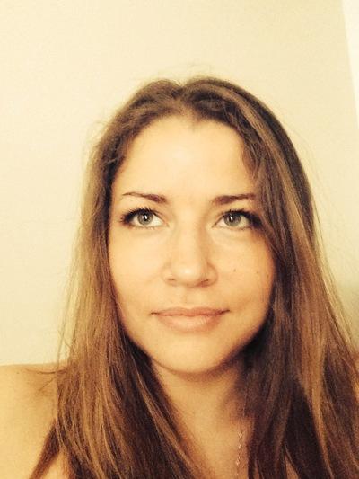 Juli Domilovskaya