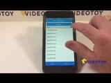 Smart Baby Watch GPS Q50 - подробный обзор и настройка