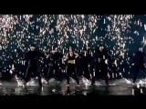 Rihanna - Umbrella  ft. JAY-Z
