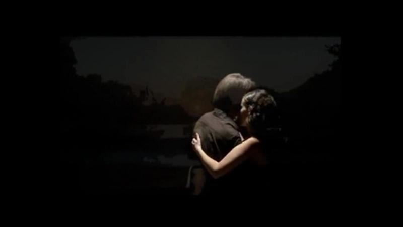 Лунное танго сл Л Непорент муз Т Великодворской