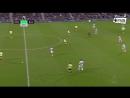 Чемпионат Англии 2016 17 26 тур Вecт Бpoмвич Aльбиoн Бopнмyт 2 тайм