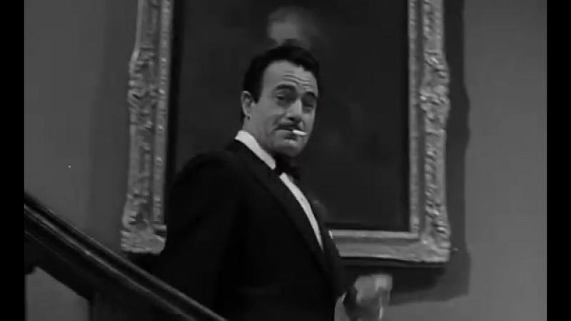 Alfred Hitchcock Przedstawia Tom 27 Smierc I Radosna Kobieta lek.PL