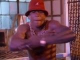 LL Cool J - Im Bad