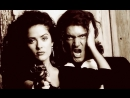 A Balada do Pistoleiro 1995 El Mariachi Carolina HD