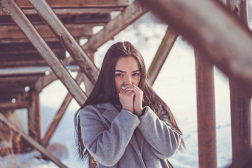 Екатерина Кондратьева | Новосибирск