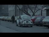 2. Декалог / Dekalog II 1989 Кшиштоф Кесьлёвский / Krzysztof Kieslowski HD 720