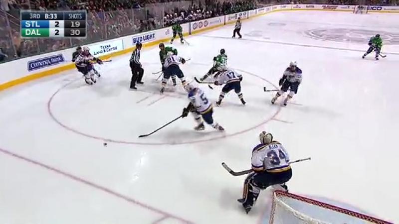 NHL.RS.2016.12.20.DAL.@SLB.720 3