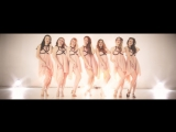 SMOKIN MONKEY CREATIVE- -Special Latin Course- choreorgaphy by Anna Bedenyuk