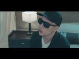 Lx24 - Уголёк (Ser Twister Remix)