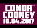 GAA Great Plays_ Conor Cooney