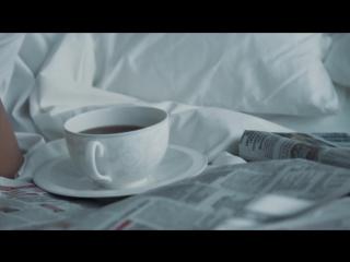 Премьера клипа! Ольга Бузова - Я привыкаю, больше не больно (25.01.2017)