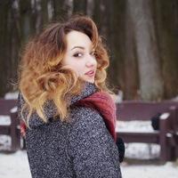 Картинки по запросу фото Рагнеда Федосенко