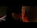Лекс Лютор в тюремной камере. Расширенная версия. Бэтмен против Супермена На заре справедливости.