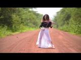 Electric Violin Cover _ Caitlin De Ville