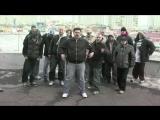 Nonamerz  ЮГ  feat Дабл и Вент А в Грузии Дождь