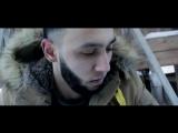 Babek Mamedrzaev  Kema - На твоем пороге (Official video)