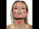 После этой процедуры ты забудешь о старении!… Как избавиться от морщин вокруг глаз, отеков и мешков под глазами - Открытие даже