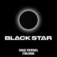 BlackstarwearSamara