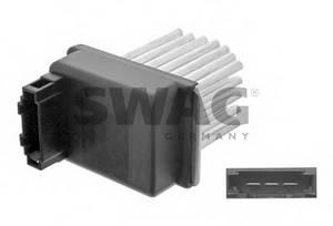 Блок управления, отопление / вентиляция для AUDI ALLROAD (4BH, C5)