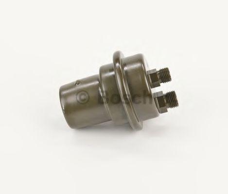 Гидроаккумулятор для AUDI COUPE (89, 8B)