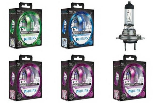 Лампа накаливания, фара дальнего света; Лампа накаливания, основная фара; Лампа накаливания, противотуманная фара; Лампа накаливания; Лампа накаливания, основная фара; Лампа накаливания, фара дальнего света для AUDI Q7 (4L)