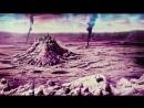 Первый отряд. Момент истины Манга-роман 2009 BDRip 720p