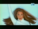 Britney Spears – Oops! I Did It Again