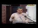 O_haram_ede_TV_NASIHAT_17.3gp