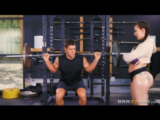 Mandy muse (girls who squat)[2017, anal,ass worship,blowjob (pov),brunette,natural tits,reverse cowgirl (pov), hd 1080p]