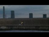 Марк Форстер - Персонаж \ Marc Forster - Stranger Than Fiction (2006,США)