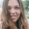 Фотограф и видеограф Ксения Канке