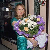 Наталия Малеева